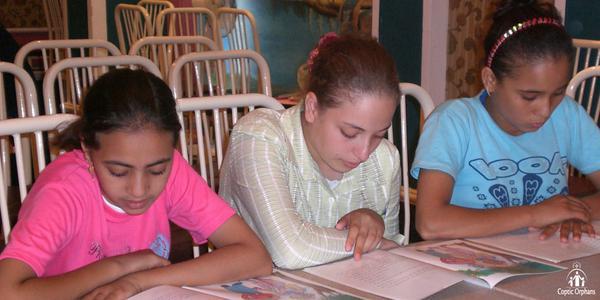 Education, Teaching & Training
